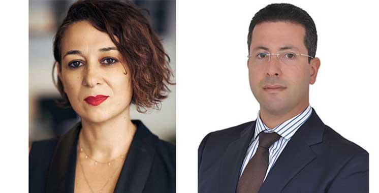 Partenariat : Majer et Burj Finance intègrent le réseau international Baker Tilly