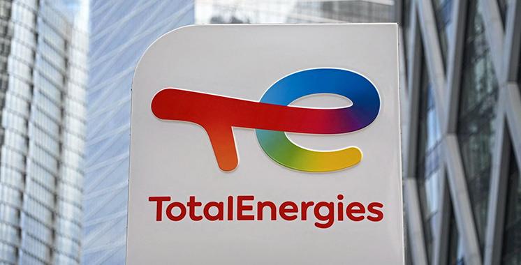 Total Maroc change de dénomination sociale et devient TotalEnergies Marketing Maroc