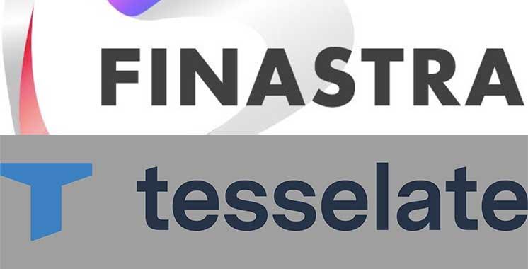 Asset Management marocain : Tesselate devient le distributeur officiel du logiciel Finastra Fusion Invest