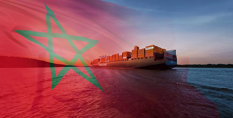 Transport de conteneurs réfrigérés : L'allemand Hapag-Lloyd s'installe au Maroc
