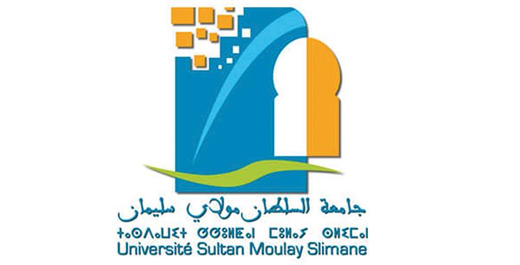 L'USMS se dote d'une «académie» de langue anglaise