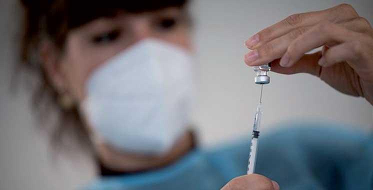 Pass sanitaire français : Une 3ème dose de Pfizer ou  Moderna pour les Marocains vaccinés avec Sinopharm