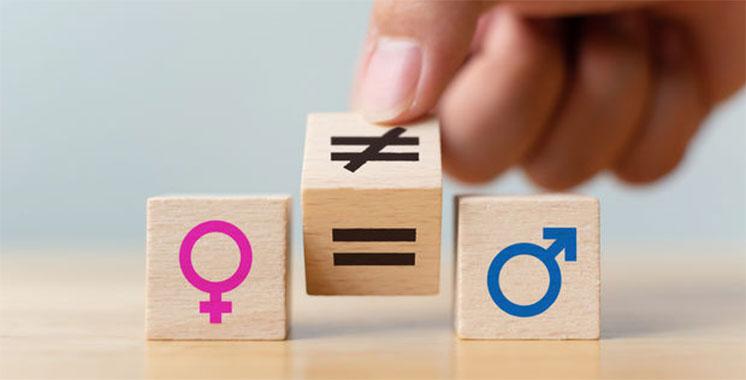 Le Maroc réalise  des progrès notables, selon l'ONU Femmes