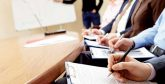 Maroc-USA : Lancement d'un second cycle de formation au profit des entrepreneurs de Laâyoune