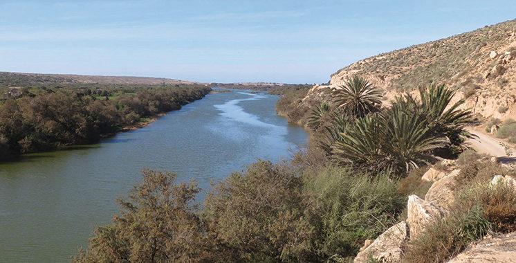 Parc national de Souss-Massa : Un programme pour la mise en valeur des promenades en milieu naturel