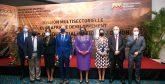 Coopération Sud-Sud : 300 chefs d'entreprises à la mission multisectorielle du Club Afrique Développement