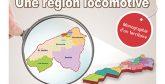 L'atlas des régions / Casablanca-Settat : Une région locomotive