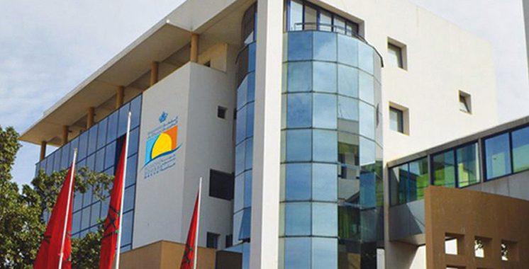 Souss-Massa : L'AREP présente son plan d'action