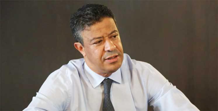 Abdelkrim Mehdi : Il faut encourager le «made in Morocco»