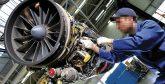Relance post-Covid : Une nouvelle feuille de route pour l'aéronautique nationale