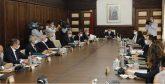 Le PLF examiné en Conseil de gouvernement : Une croissance de 3,2% et un déficit de 5,9% en 2022