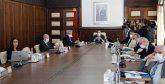 Projet de loi  de Finances 2022 :  Les premiers  détails