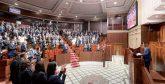 PLF 2022 : Le marathon législatif démarre