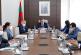 Aziz Akhannouch préside une task force pour l'investissement