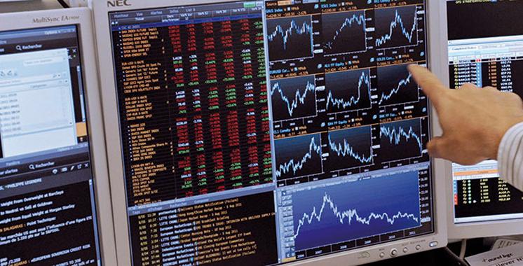 Rotations sectorielles : La DEPF décortique la tendance sur le marché boursier