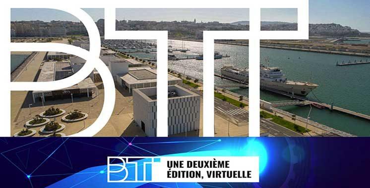 Bourse du tourisme de Tanger-Tétouan-Al Hoceima: Une 2ème édition en format virtuel
