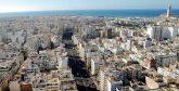Monographie d'un territoire / Casablanca-Settat : Une région locomotive