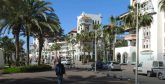 Le Conseil préfectoral d'Agadir Ida-Outanane adopte son règlement intérieur