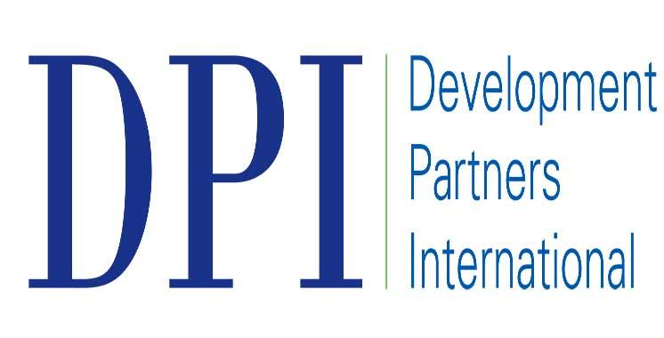 Capital-Investissement : DPI boucle une levée de fonds à 900 millions de dollars pour l'Afrique