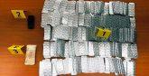 Tétouan : Mise en échec d'une  opération de trafic de plus de 7.600 comprimés psychotropes