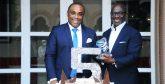 Responsabilité sociale de l'entreprise : Et de 5 pour l'African Business & Social Responsability Forum !