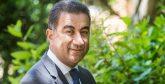 Distinction : Fathallah Sijilmassi à la tête de la commission de l'Union Africaine