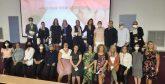 Counseling : L'Université Mohammed VI des sciences de la santé innove, à travers la formation «Patient-partenaire en cancérologie»