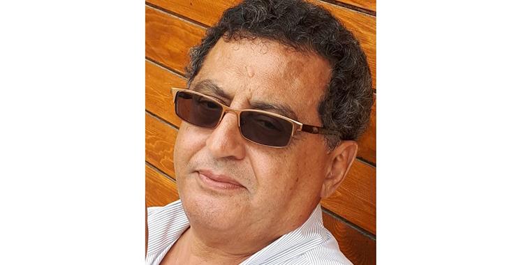 Hassan Wahbi : «Les idées et les textes de Khatibi m'ont permis d'être à l'école de la différence littéraire marocaine»