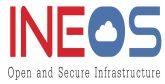 Cybersécurité : Un catalogue innovant déployé par Ineos Cyberfoce