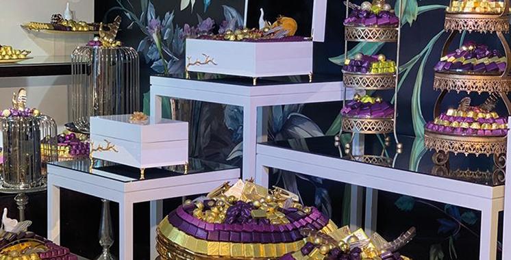 Journée mondiale, ou quand le chocolat fait sa fête