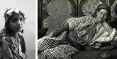 Jusqu'au 19 mars 2022 : La Galerie Banque Populaire expose les photographies de Marcelin Flandrain