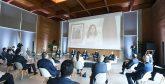 Le Maroc veut des champions pour le climat