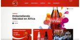 L'embouteilleur de Coca-Cola s'installe à Casablanca Sociétés cotées : ECCBC se veut plus proche de ses clients