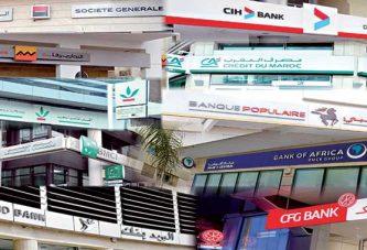 Pour faciliter la participation aux appels d'offres gouvernementaux dans le Royaume : Les Russes lorgnent le secteur bancaire marocain