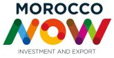 L'offre économique et commerciale du Maroc exposée au Club de la Bourse de Helsinki