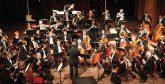 Les symphonies «Pastorale» de Beethoven et «Rhénane» de Schumann en ouverture