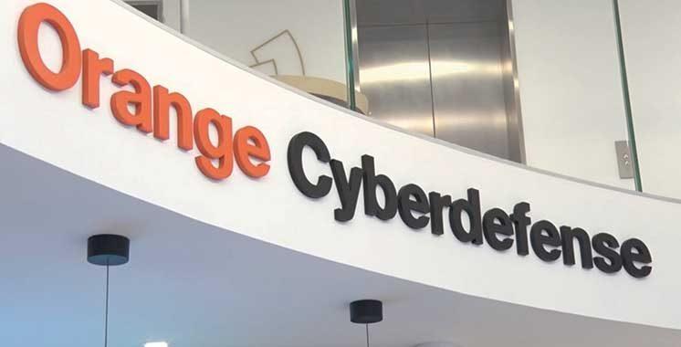 Dédié aux entreprises  de toutes tailles : Orange Cyberdefense lance au Maroc son service MicroSoc