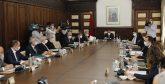 PLF, nomination dans les hauts postes au menu du deuxième conseil du gouvernement en une semaine