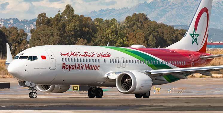 Maroc-Canada: Reprise des vols à partir du 29 octobre