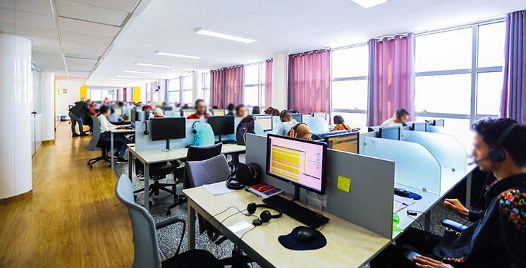 Marché de l'emploi : Les métiers des IT les plus prisés !