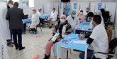 Covid19 /Maroc : La situation épidémiologique au 24 octobre 2021 à 16H00