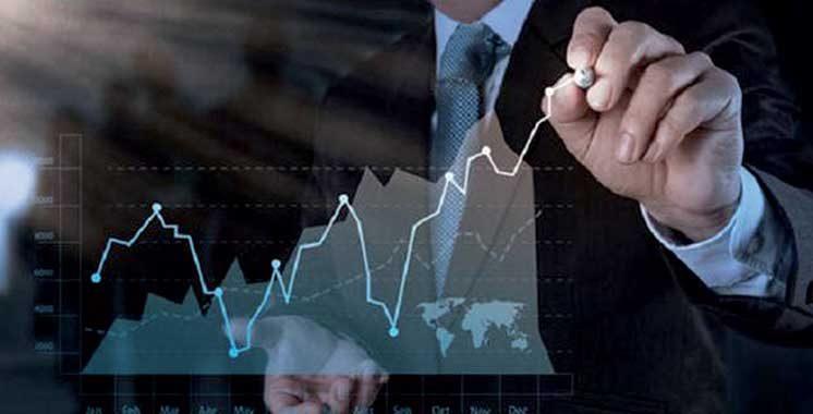 Comptes nationaux : La reprise se confirme