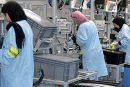 Femmes sur le marché du travail :  Les chiffres inquiétants du HCP