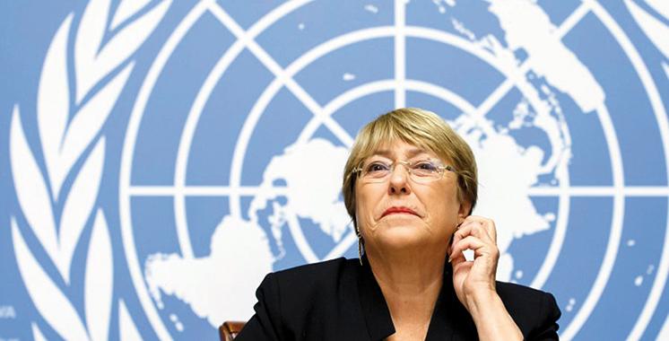 Genève : Le CDH adopte une résolution inédite co-parrainée par le Maroc sur le droit à un environnement propre