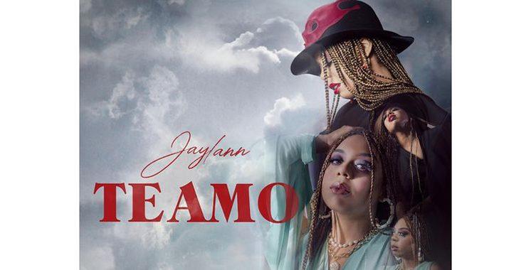 «Te Amo» : Nouveau tube de Khaoula Moujahid