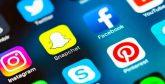 Pour échange de conversations impudiques sur les réseaux sociaux : Deux agents d'autorité suspendus à Béni Mellal