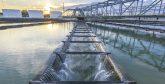 Accès à l'eau potable : La BAD poursuit son appui financier au Maroc