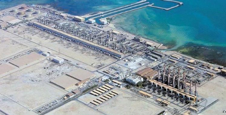 Al Jayl Al Akhdar : Une station de dessalement en projet à Guelmim pour irriguer 5.000 ha